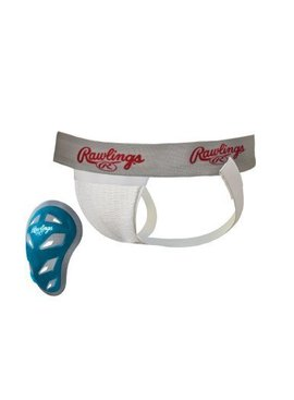 RAWLINGS RG728 Cage Cup
