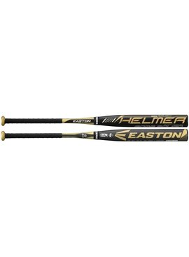 EASTON HELMER CXN ZERO SP16BHU END LOADED USSSA