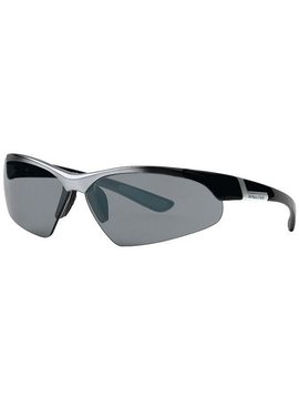 RAWLINGS Rawlings Sunglasses RAWL1