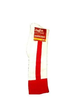RAWLINGS Stirrup Socks