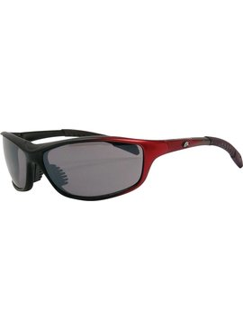 RAWLINGS Rawlings Youth Sunglasses RAWLY101