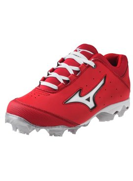 MIZUNO 9 SPIKE FINCH ELITE SWITCH