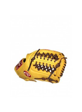 "RAWLINGS GAMER XLE 11.75"" Right-Hand Throw"