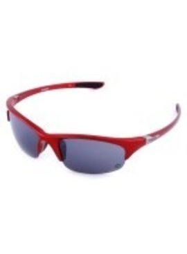 RAWLINGS Worth Sunglasses  FP2