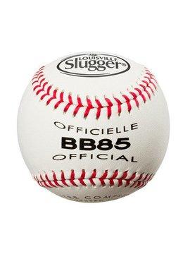 LOUISVILLE BB85 Baseball Ball