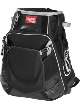 RAWLINGS VELOBK Velo Backpack