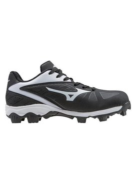 MIZUNO 9 SPIKE advanced youth franchise 8 Low Shoes