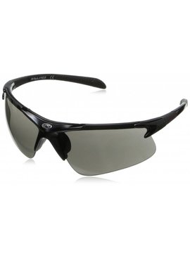 RAWLINGS PRO SUNGLASSES WITH HARD CASE