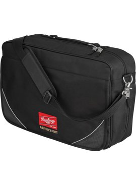 RAWLINGS Advisory Staff Bag