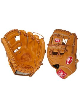 "RAWLINGS PRO PREFERRED 11.25"" Right-Hand Throw"