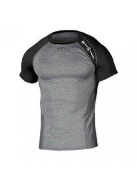 RAWLINGS Heat Fusion Compression T-Shirt