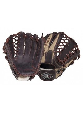 LOUISVILLE HD9 LITE 12.75 Right-Hand Throw