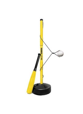 SKLZ HIT-A-WAY JR