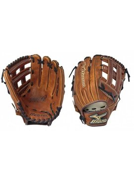 MIZUNO MVP 13'' SP Left-Hand Throw