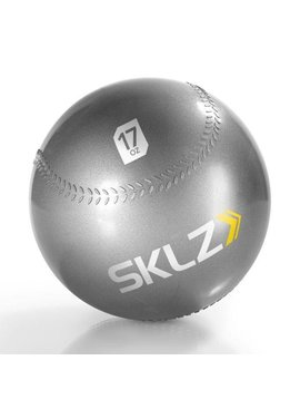 SKLZ POWER THRU 17 oz