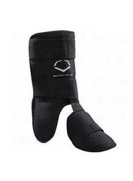 EVOSHIELD YOUTH CUSTOM-MOLDING LEG GUARD