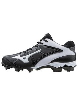 MIZUNO 9 SPIKE Advanced FINCH ELITE 2  Shoes