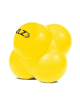 SKLZ Reaction Ball