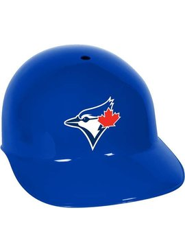 RAWLINGS TORONTO BLUE JAYS REPLICA HELMET