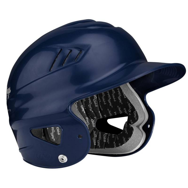RAWLINGS CASQUE COOLFLO