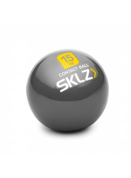 SKLZ CONTACT BALL (15OZ)