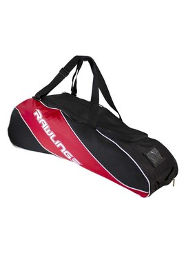 RAWLINGS OPPONENT WHEEL BAG Royal