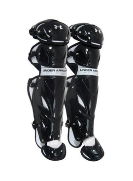 UNDER ARMOUR PROFESSIONAL LEG GUARD