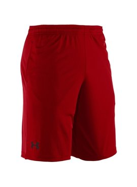 UNDER ARMOUR SHORT LOOSE FIT