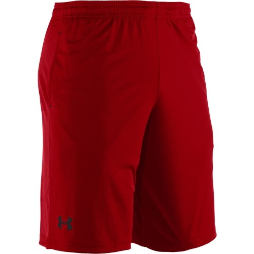 Under Armour Short Loose Fit Baseball Town