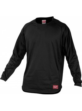 RAWLINGS YUDFP3 Youth Shirt