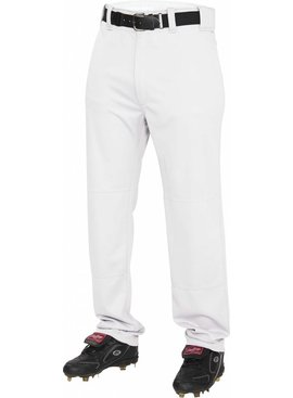 RAWLINGS YBP31SR Youth Long Pants