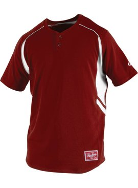 RAWLINGS ROAD Adult Jersey