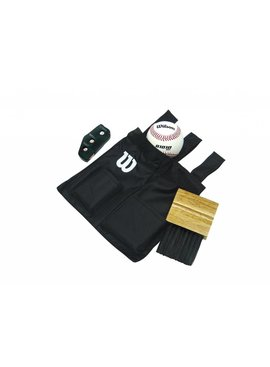 WILSON Wilson Umpire Kit
