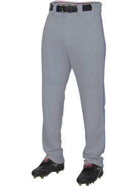 RAWLINGS PRO150P Men's Pipped Pants