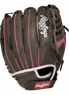"RAWLINGS ST1150FP Storm 11.5"" Fastpitch Glove"