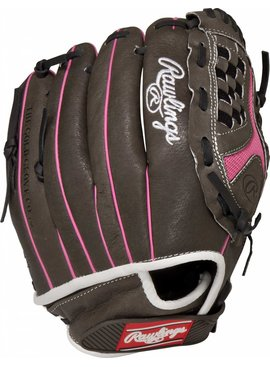 "RAWLINGS ST1100FP Storm 11"" Fastpitch Glove"
