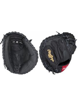 "RAWLINGS SPLCM32 Select Pro Lite 32"" Catcher's Youth Baseball Glove"