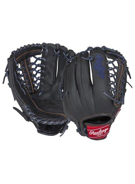 "RAWLINGS SPL175 Select Pro Lite 11.75"" Youth Baseball Glove"