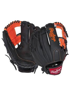 "RAWLINGS SPL150 Select Pro Lite 11.5"" Youth Baseball Glove"