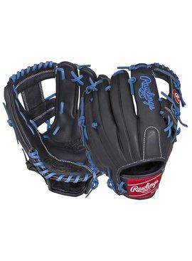 """RAWLINGS SPL112 Select Pro Lite 11.25"""" Youth Baseball Glove"""