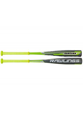 "RAWLINGS 5150 ALLOY SL5R5 (-5) 30""/25oz"