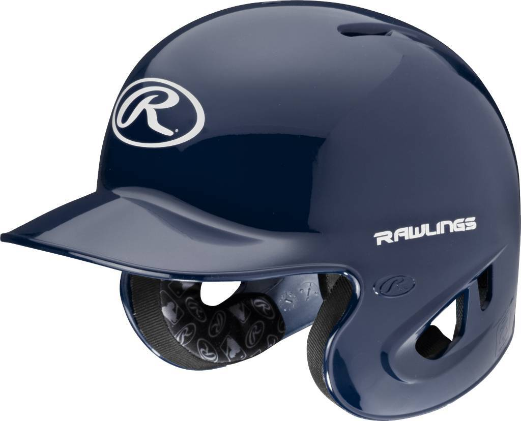 S90pa Adult Batting Helmet Baseball Town