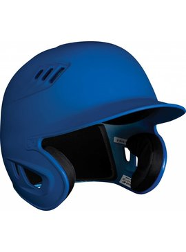 RAWLINGS CASQUE 80MPH S80X1