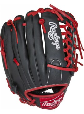 "RAWLINGS RCS175BS RCS 11.75"" Baseball Glove"