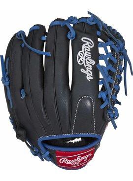 "RAWLINGS RCS175BR RCS 11.75"" Baseball Glove"