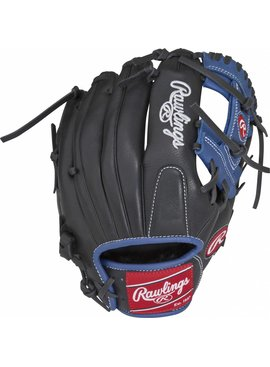 "RAWLINGS RCS115BR RCS 11.5"" Baseball Glove"