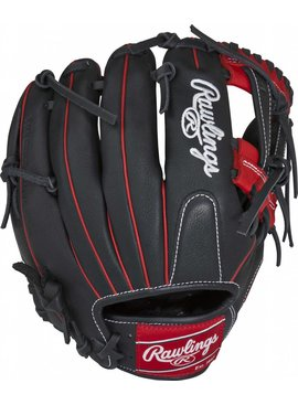"RAWLINGS RCS112BS RCS 11.25"" Baseball Glove"