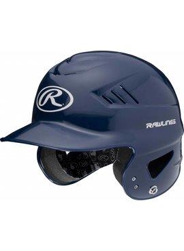 RAWLINGS RCFTB Coolflo T-ball Batting Helmet