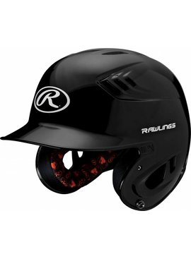RAWLINGS R16J Youth Batting Helmet