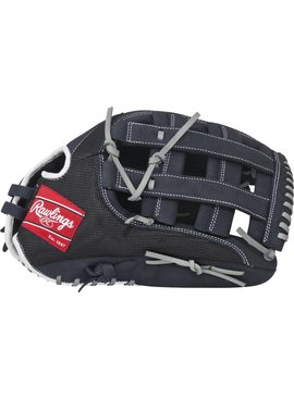 "RAWLINGS R15BFG Renegade 15"" Softball Glove"